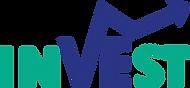 final logo II.png