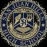 sjhhs-logo.png