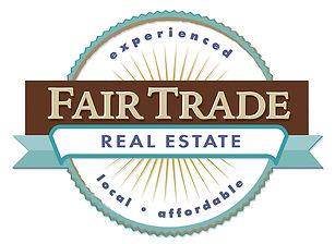 FairTradeRe-logo-rgb-med1.jpg