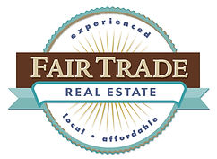 Fair Trade Real Estate