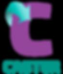 logo_caster.png