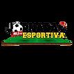Jornada Esportiva Logo.png