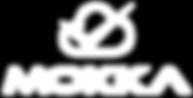 Mokka-Logo-Stack-1---Alta.png