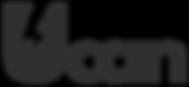 logo_Ucan.png