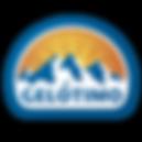 Logo-gelotimo.png