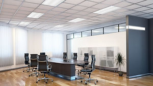 Photo-Gallery-commercial-office-lithonia