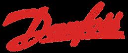 1024px-Danfoss-Logo.svg.png