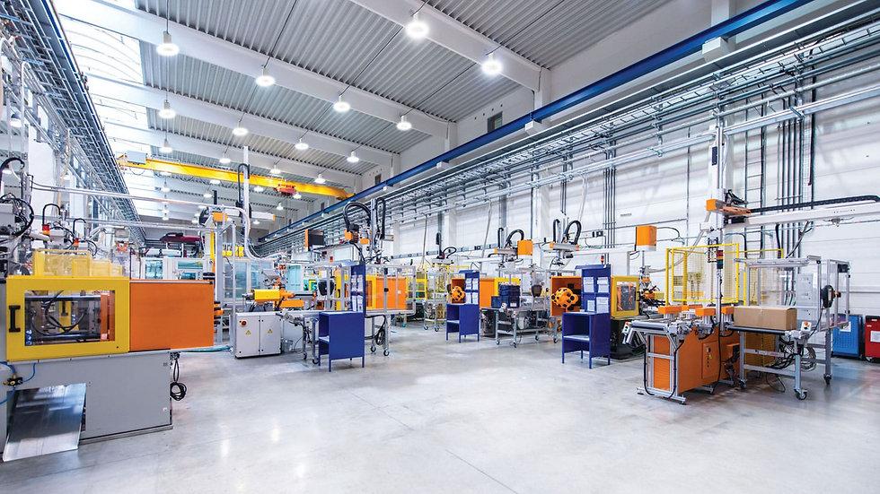 Holophane-Indoor-Industrial-007a.jpg
