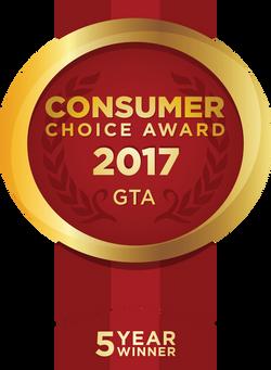 GTA_2017_5_Year_tag