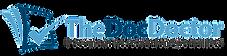 The Doc Doctor Logo
