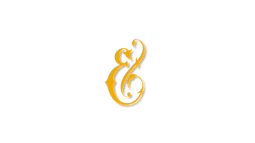 Rebrand Logo.png