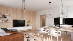 Krusnohorske-strane_apartmany-na-prodej.