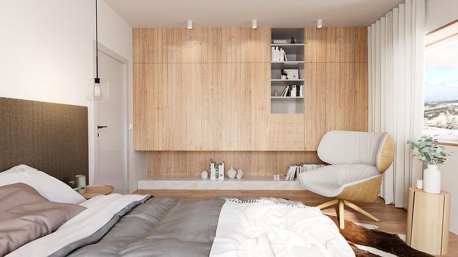 Apartmany na prodej_krusne_hory-interier