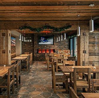 apres-restaurant-w.jpg