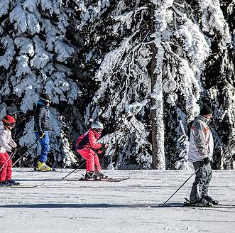 Zimní sporty_autor_  Štěpán Látal_w.jpg