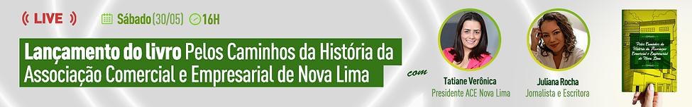 topo-site-LIVRO.png