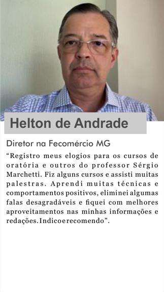 Novo Testemunho Helton.jpg