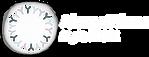 LogoAlergoMinas2021_horizontal_Branco.png