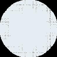 Textura círculos.png