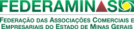 logo-federaminas_1.png