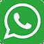 2k Whatsapp icon.png