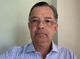 Helton de Andrade.jpg