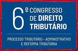 Logo congresso.png