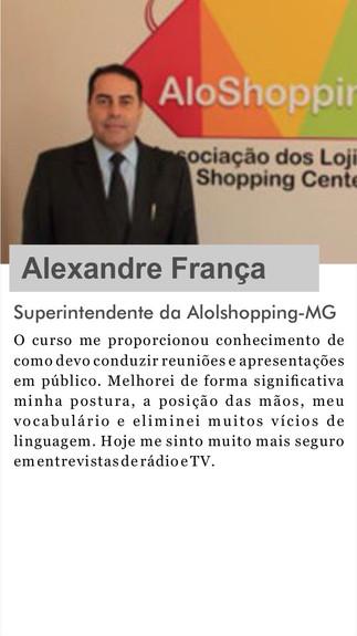 Novo Testemunho Alexandre.jpg
