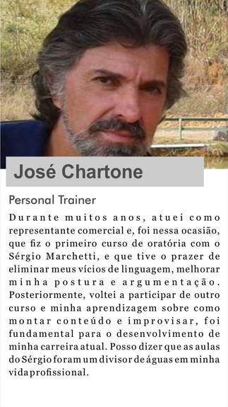 Novo Testemunho Chartone.jpg