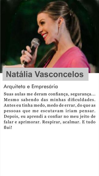 NovoTestemunho Natalia.jpg