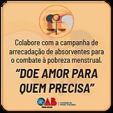 Botão-Doação-Post-Ame-Seus-Ciclos_Instagram-FEED-1.png
