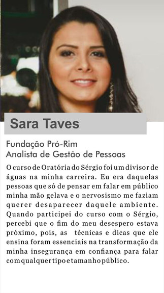 Novo Testemunho Sara.jpg