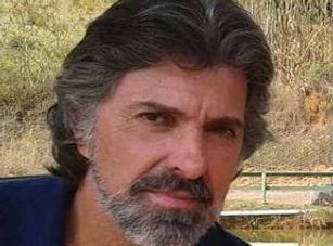 José Chartone.jpg