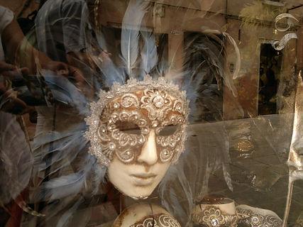 venice mask.jpg