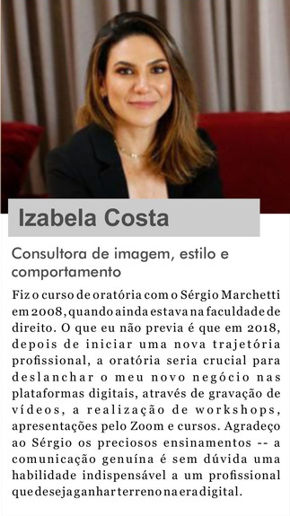 Novo Testemunho Izabela.jpg