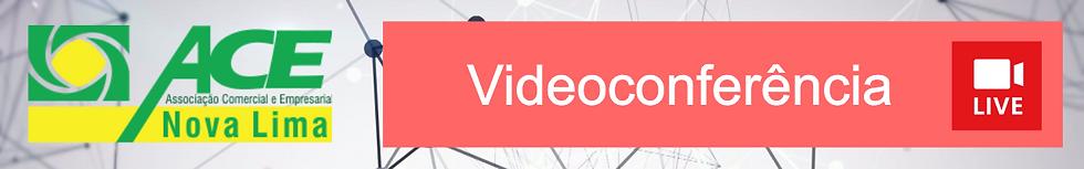 faixa_videoconferência.png