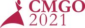 logo_cmgo.png