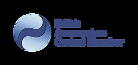 BAcC logo.png