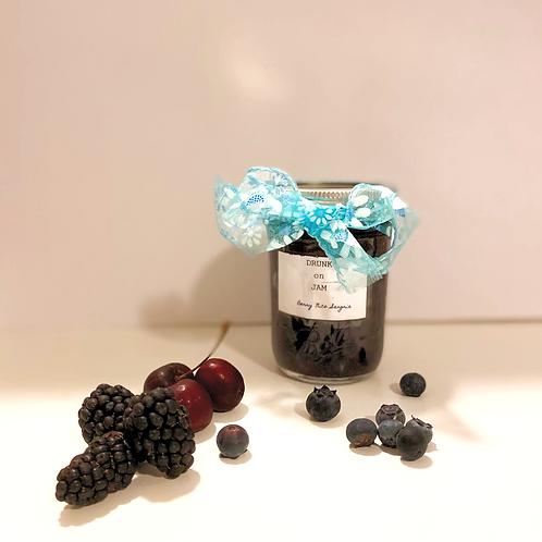 Berry Nice Sangria