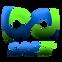 SAPiT Logo Final.png