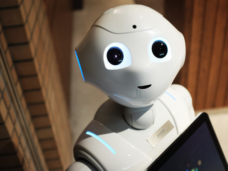 ARTIFICIAL INTELLIGENCE (AI): WHAT'S THERE TO KNOW