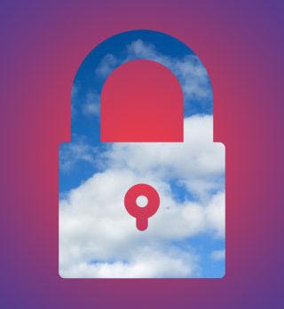 Cloud Sec.jpg