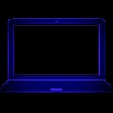 noun_Laptop_1388515_edited.png