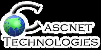Cascnet Earth Logo 250x500.png