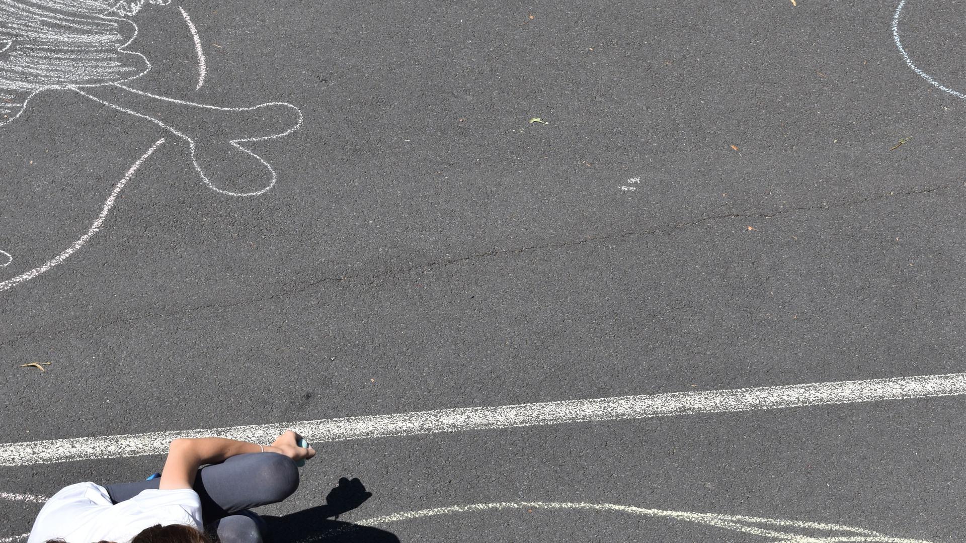 Atelier enfant street art2.jpg