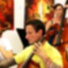 instaOrchestre Mozart de Toulouse.jpg