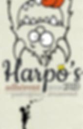harpo's_adhérent_2019_sans_marges.png