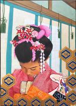 Tchiyoko