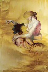 Emilie BENARD