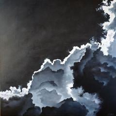 Isabelle Collett - France